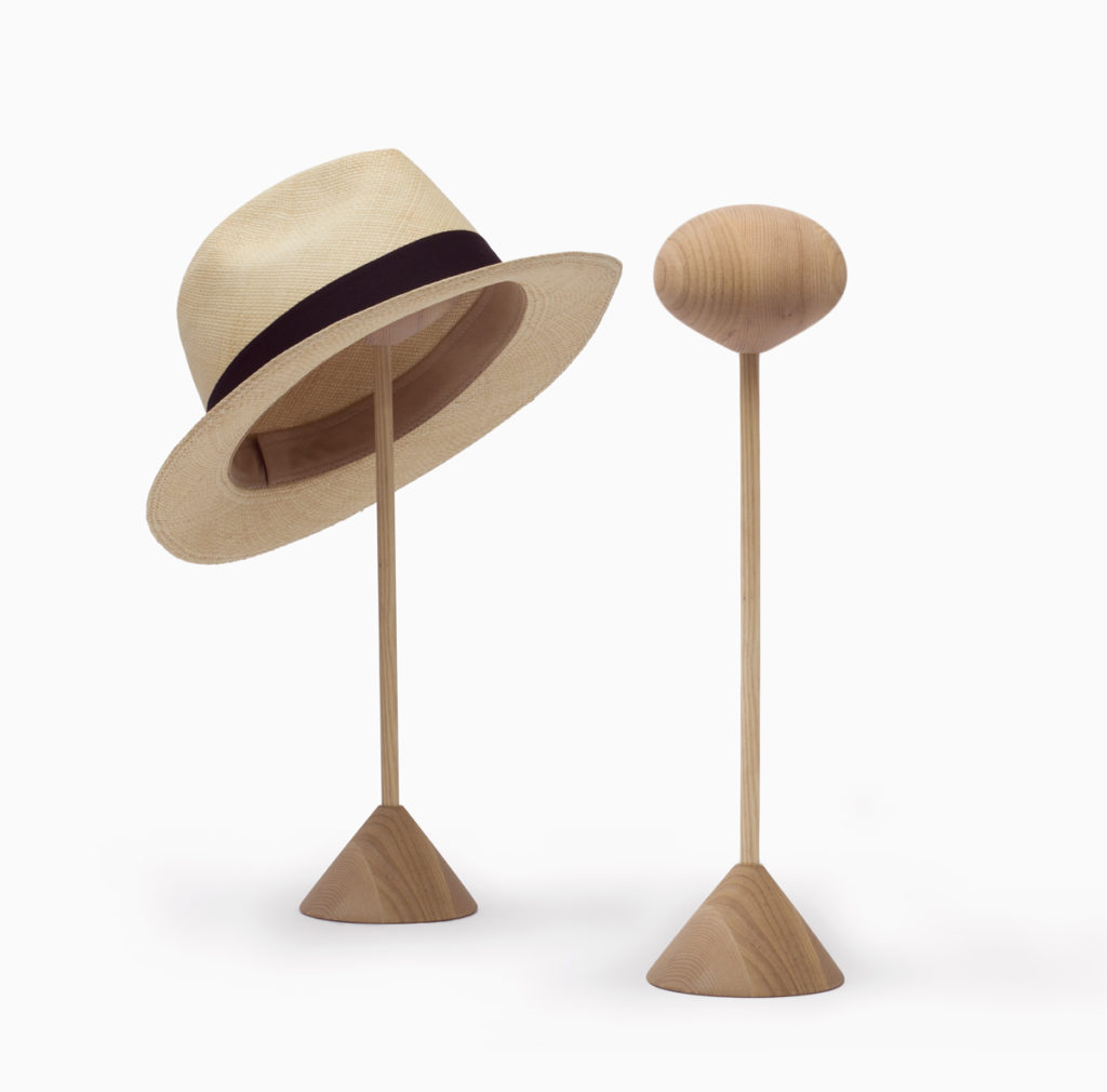 hat_stand_final
