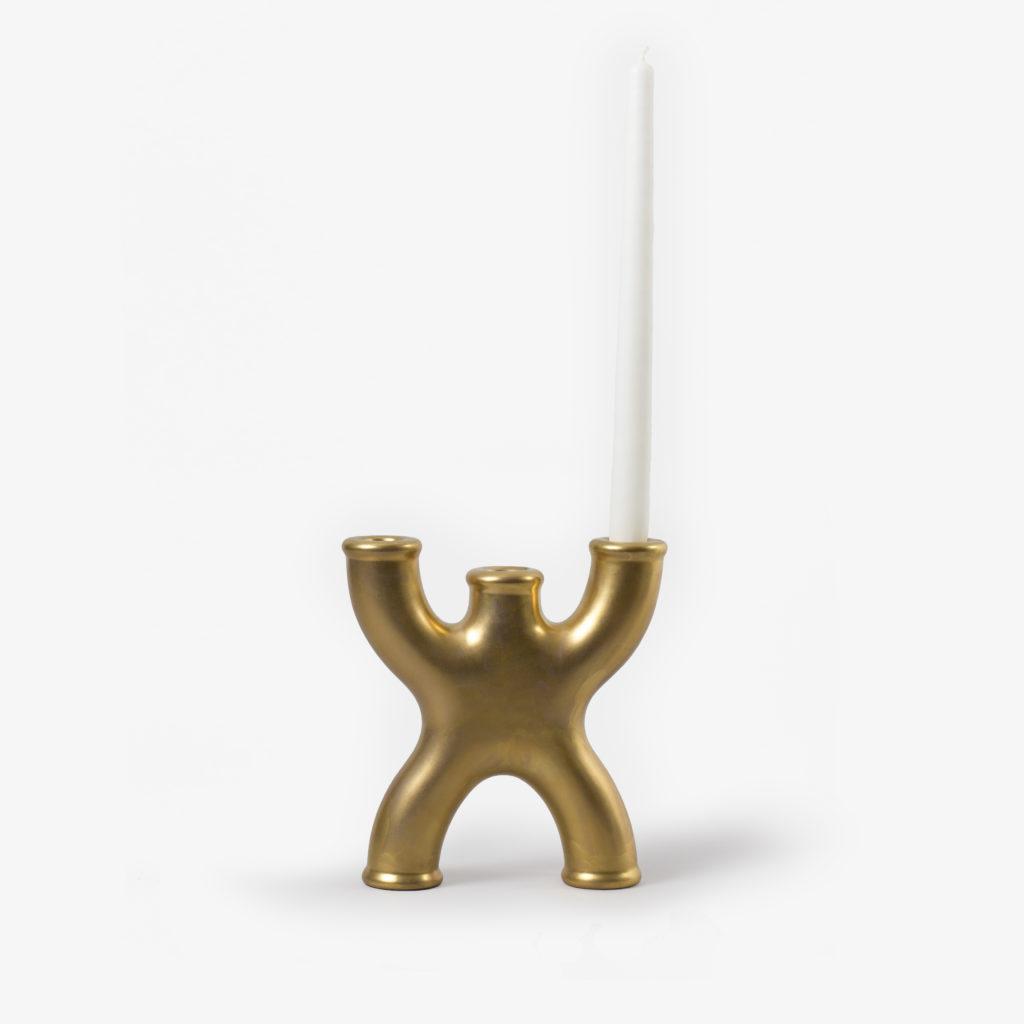 2luman_guld-medljus