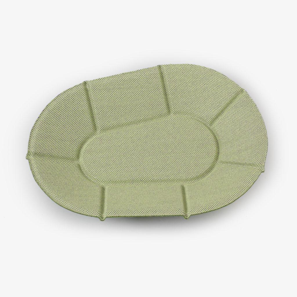 basket_oval_ovan_grön