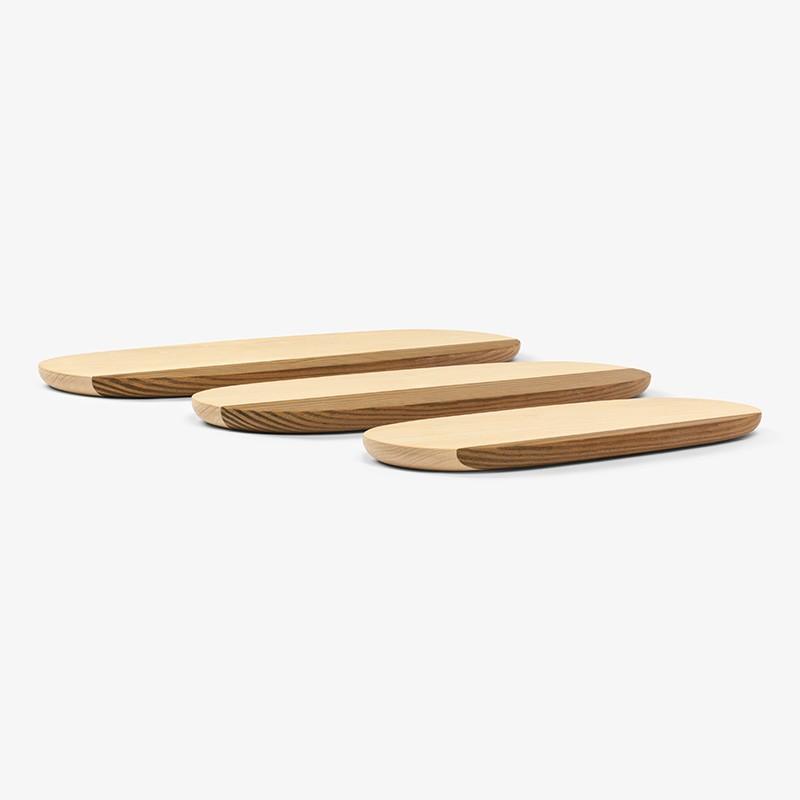 longboard-02_1